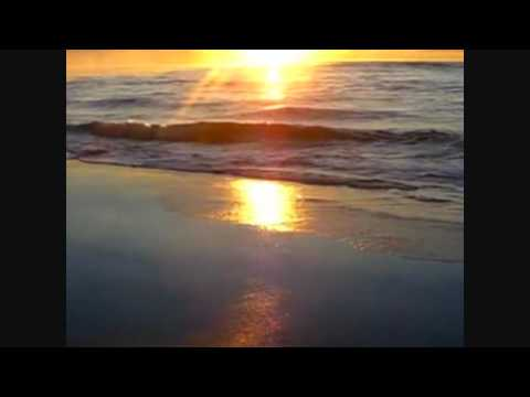 Brandon Heath - Heavenly day