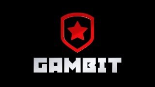 Gambit - My Love, My Life.