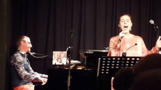 Andante Andante (ABBA cover) acoustic version