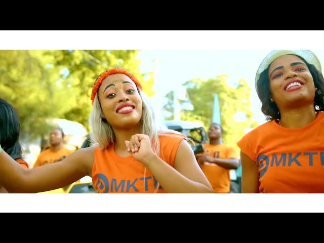 DJ ROGER - Nap Gentan Pale Sou Sa ft. Franco Love & Kenny [Official Video]