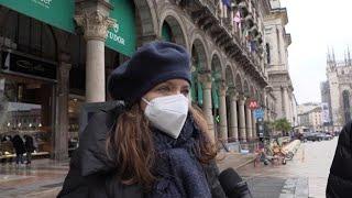 Beppe Sala si ricandida: le voci dei cittadini Milanesi