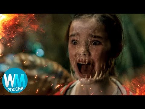 Саундтреки к фильму парк юрского периода 2015