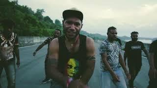 Download Video Naety Bop_-X-_Ulagay _ Cuma ko Kuligay (Official Music Video 2019) MP3 3GP MP4