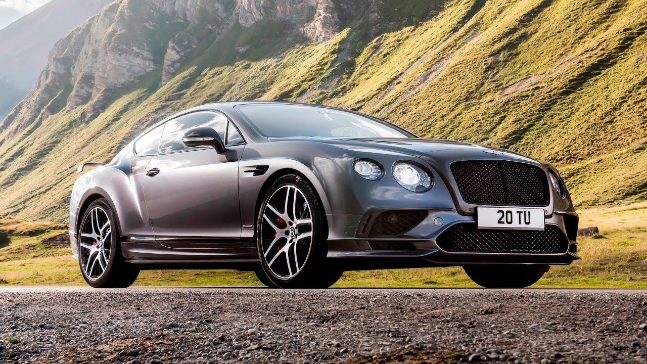 2018 bentley gt coupe interior. plain interior 2018 bentley continental gt supersports  interior exterior performance  design review with bentley gt coupe interior