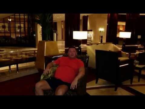 HOTEL BEACH ROTANA ABU DHABI 2014