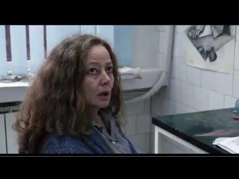 THE DEVIL INSIDE - Trailer español- streaming vf