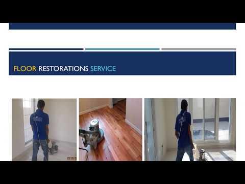 Marble Floor Polishing in Dubai, Floor Polishing Company in Dubai, Tile Floor Cleaning in dubai