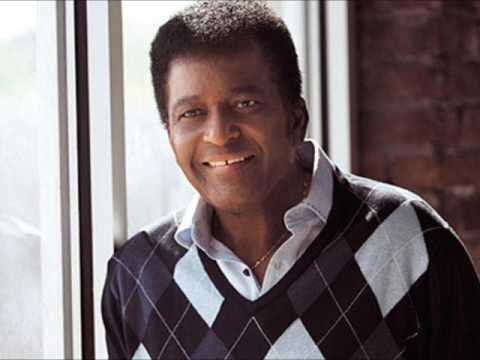 Charley Pride - Four In the Morning