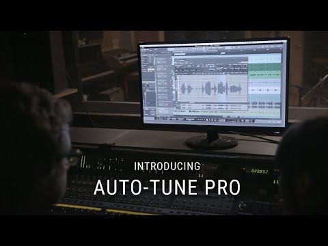 auto tune live aax torrent