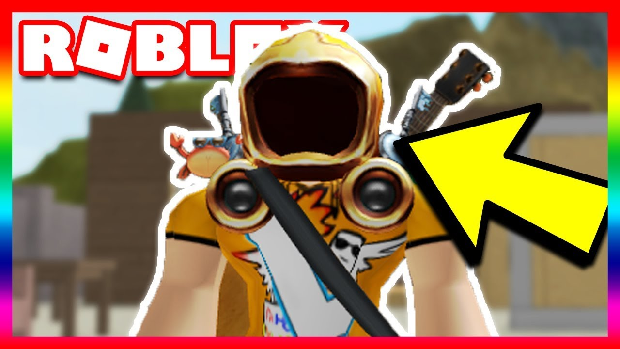 Golden Dominus Event Speedrun Copper Key To Golden Egg Golden Wings Of The Pathfinder Roblox - How To Wear The Golden Dominus For Free Roblox Ready Player One Event