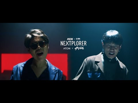 Get You Out [JOOX Exclusive] -  Atom x Maiyarap「Official MV」