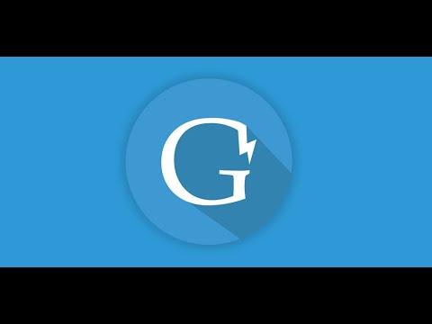 G-Download Manager (G-DM) - Downloader app in Google Play