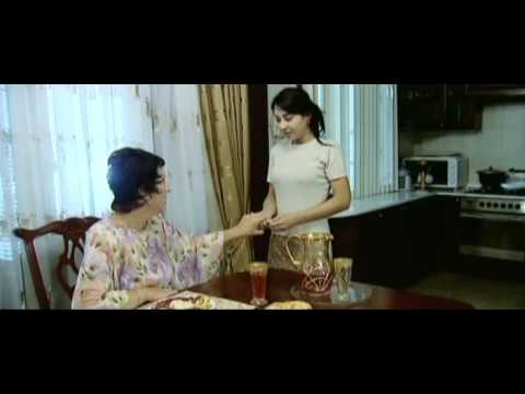 Узбекские фильмы на русском языке - смотреть онлайн бесплатно