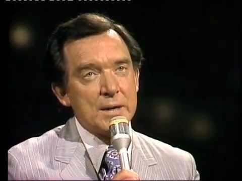 Download Ray Price-Born To Love Me