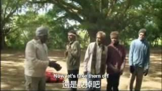 國家地理頻道 - 摩登原始人遊美國 IN FRAME-1