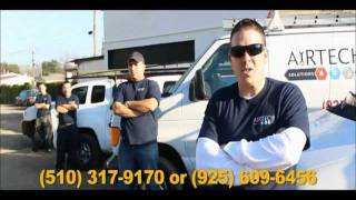 Appliance Repair in Hayward CA | Same Day Hayward Appliance Repair