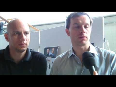 Matthias Weik und Marc Friedrich: Der Crash ist die Lösung