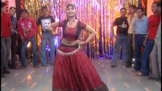 Aara Hile Chhapra Hile   Hot Item Song Bhojpuri   Aara Hile Chhapra Hile