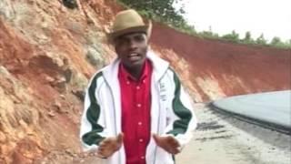 Sam WaKiambo - Icera Riaku