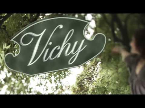 Vidéo Vichy Célestin