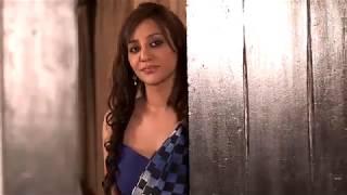 Malkin Ka pyar  | Romantic Video Part 1