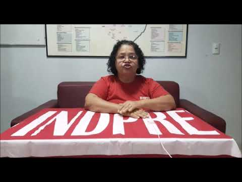 SINDPREV se solidariza a todos os trabalhadores que atuam no combate ao Covid-19 em Alagoas