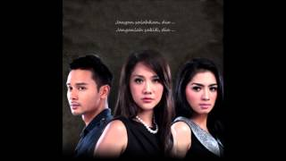 Download Jangan Salahkan Dia - BCL | Official Lyrics Video Mp3