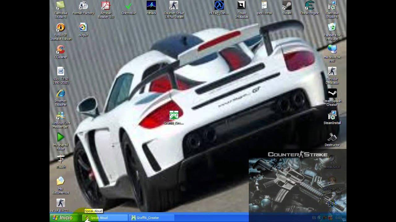 Keygen For Boilsoft Rm To Mp3 Converter 1.48