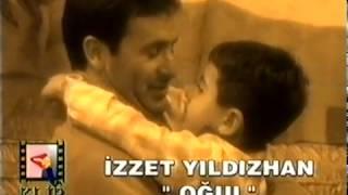 İZZET YILDIZHAN - OĞUL (Resmi Video)