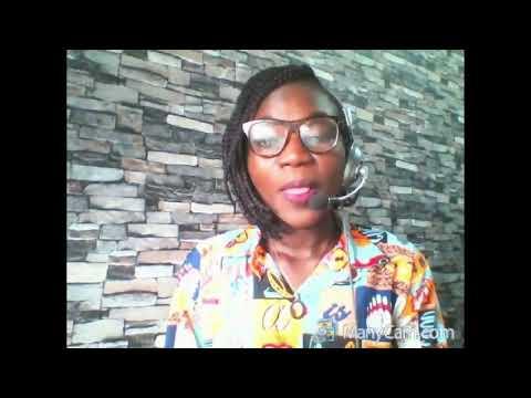 Liberating NIgeria Online Political Forum - Live