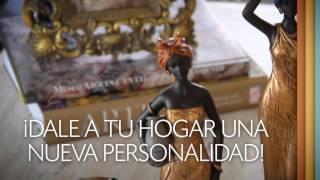 Nuevo Catálogo Enero 2016 de Home Interiors de México