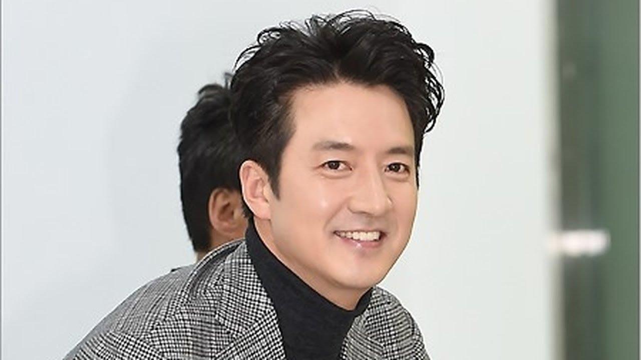 チョン・ジュノ、新ドラマ「別れ...