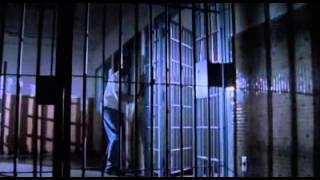 Video Mission Alcatraz 2 download MP3, 3GP, MP4, WEBM, AVI, FLV Juni 2017
