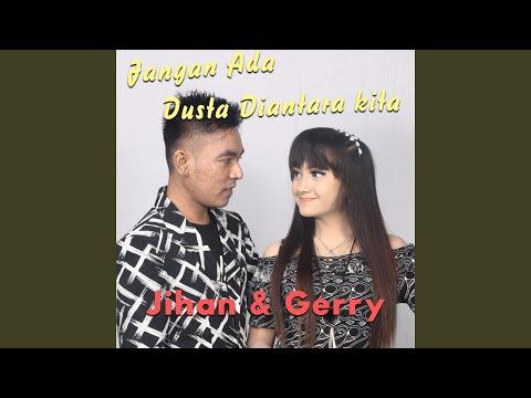 Jangan Ada Dusta Diantara Kita (feat. Gerry Mahesa)