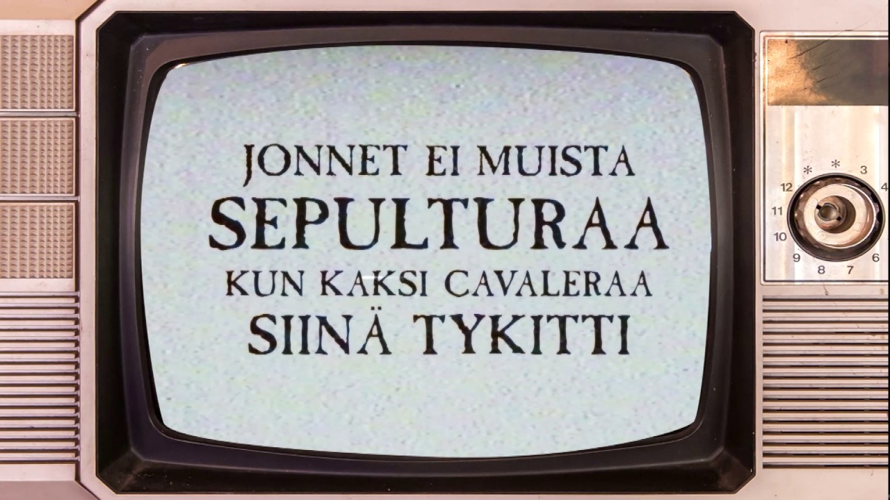 samae-koskinen-jonnet-ei-muista-lyric-video-universal-music-finland
