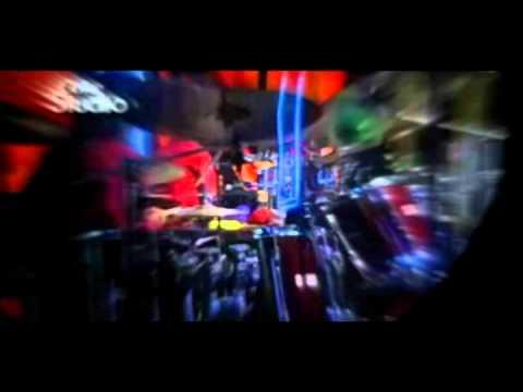 Chori Chori - Meesha Shafi ft Projekt HD.avi