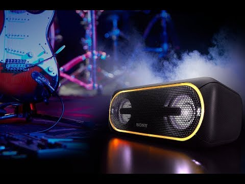 11 Best Bluetooth Speakers Available on Amazon