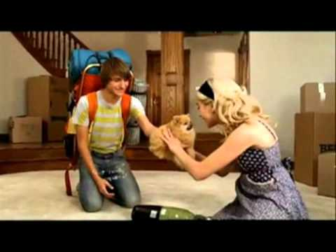 Fred The Movie Official Trailer Hit Nickelodeon Kids Film