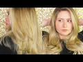 HAIR CARE TIPS | HEALTHY & SHINY LONG HAIR | HAIR ROUTINE