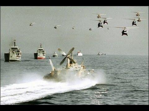 Eritrea Navy