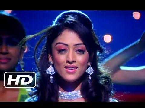 Tere Pyar Mein - Bollywood Love Song - Akshay Oberoi, Sandee