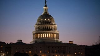 Trump reaches bipartisan deal on health care