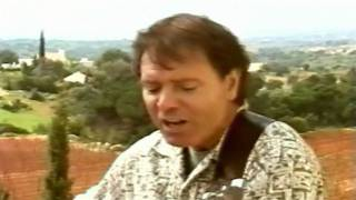 Cliff Richard | Power To All Our Friends |