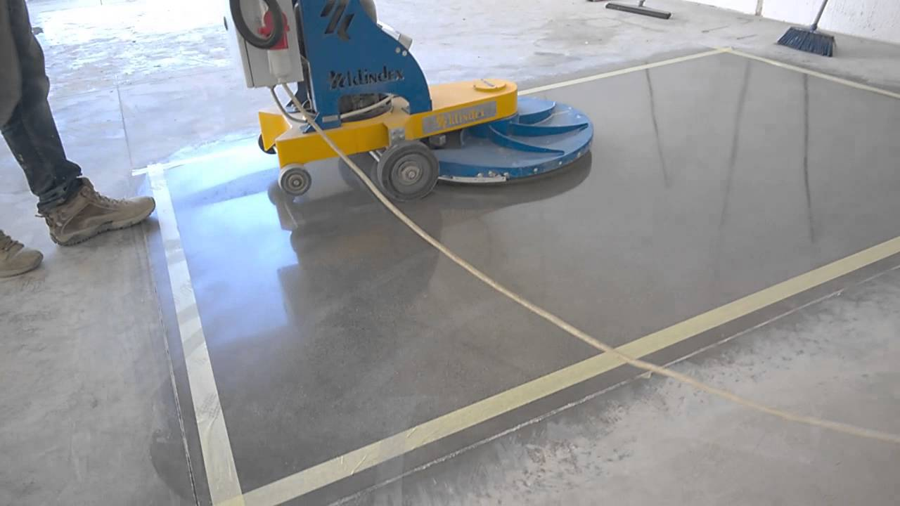 cemento lucidato lucidatura cemento lucidare pavimento