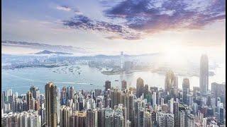 Publication Date: 2021-05-20 | Video Title: 【救救孩子】(粵)從華英中學校談起,香港需要甚麼學校與老師?