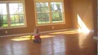 New House Sneak Peek! Mini Target Move-in Haul & Moving Vlog!