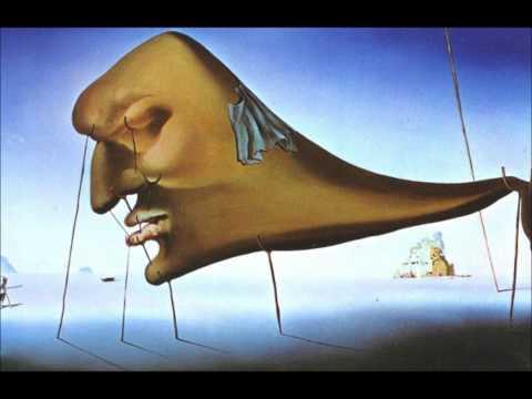 Anonyme : Ouverture BWV 1070. Il delirio fantastico mp3