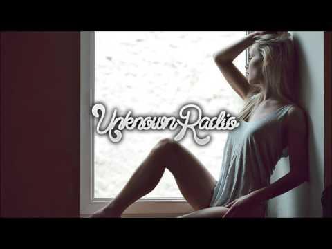 "G-Eazy - ""Get Away"" (Remix) ft. Kehlani"
