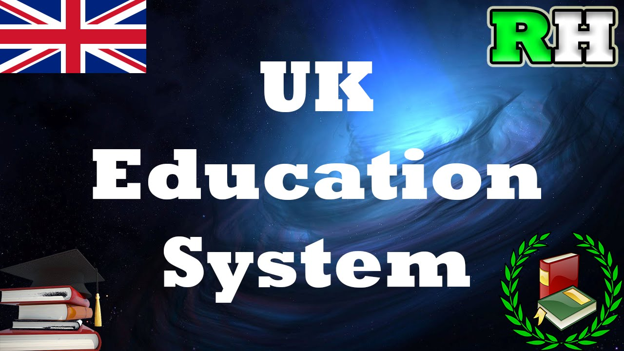 education system in uk With an outstanding international reputation, the uk education system offers an excellent standard, a wide range of undergraduate (bachelor) and postgraduate (mba and phd) courses.