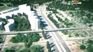 3D-визуализация(, 2011-10-25T12:16:41.000Z)